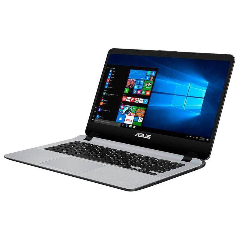Computador-Portatil-Asus-Intel-Core-i3-4gb-1tb-14-Pulgadas-1437782_a