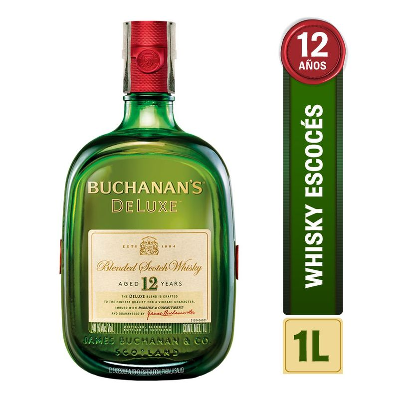 Whisky-Buchanans-Deluxe-1000-ml-989947_a