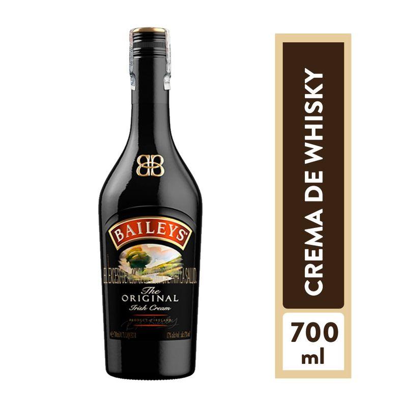 Baileys-Original-X-700-ml-1251232_a