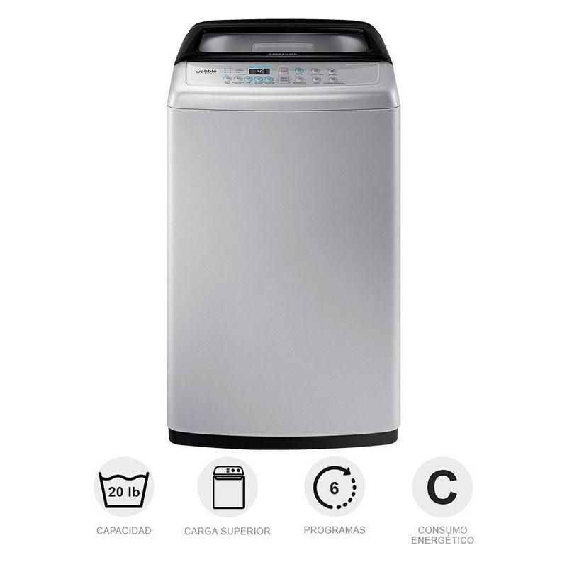 Lavadora-Samsung-Carga-Superior-Wobble-20-Lb-9-Kg-Silver-673250_a