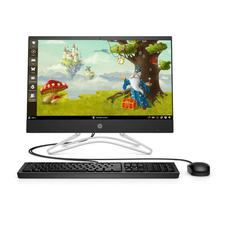 Computador-All-In-One-HP-Amd-A9-9425-1616273_a