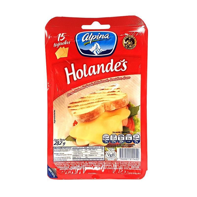 Queso-Holandes-X-15-Tajadas-508875_a
