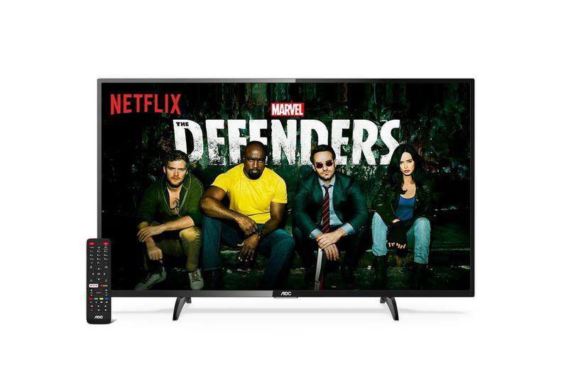 Televisor-smart-tv-AOC-81-cm-32-hd-led-1581079_a