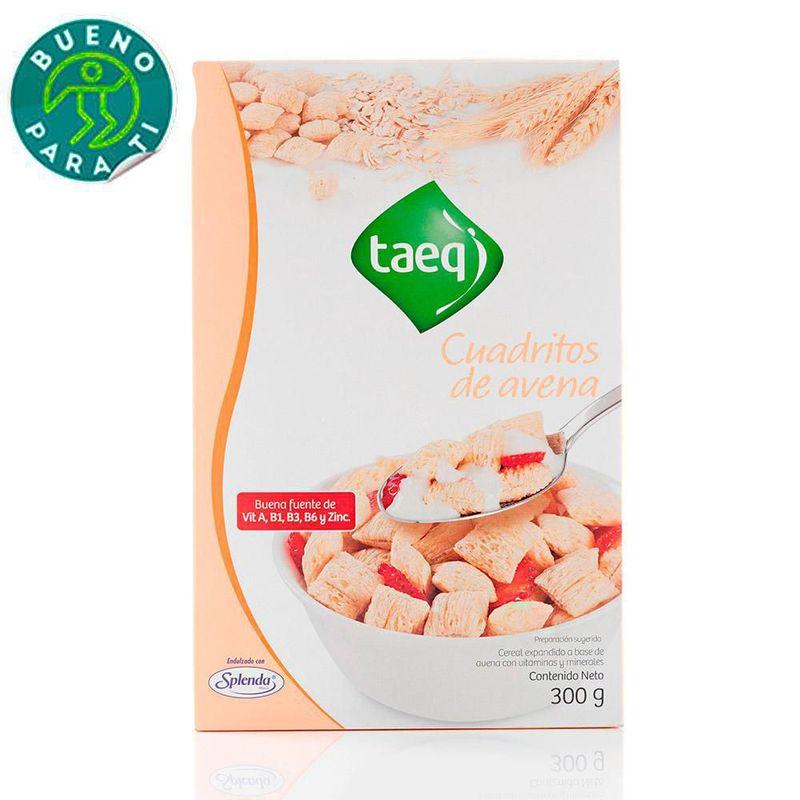 Cereal-En-Cuadritos-De-Avena-X-300-gr-47789_a
