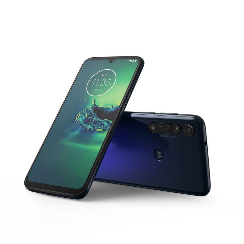 Celular-Moto-G8-Plus-63-Pulgadas-Fhd-4Gb-64Gb-Azul-1633229_a