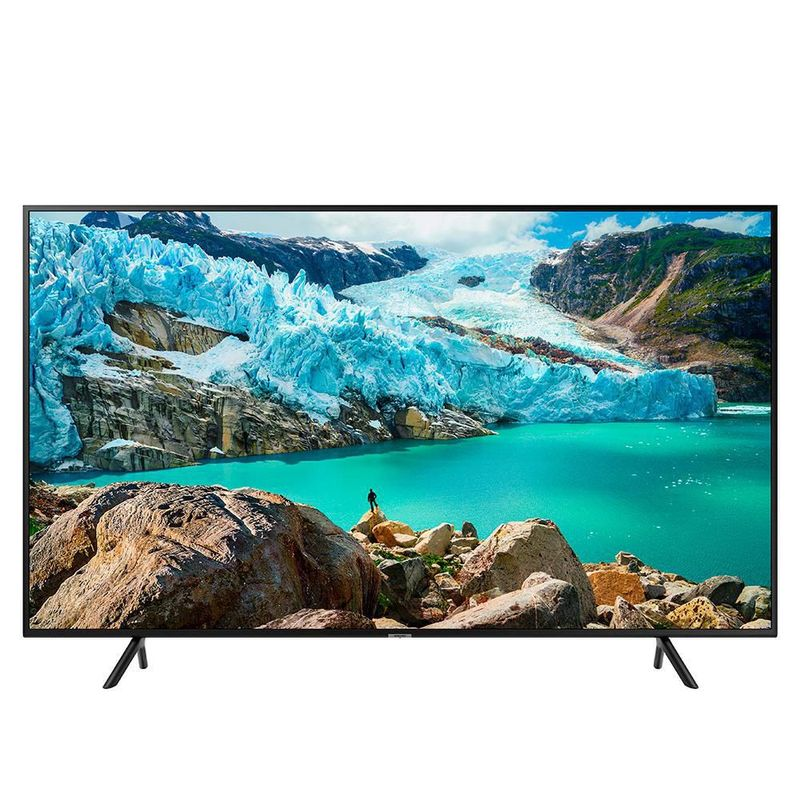 Televisor-LED-Samsung-65-Pulgadas-UHD-4K-Smart-TV-Serie-7-1497630_a
