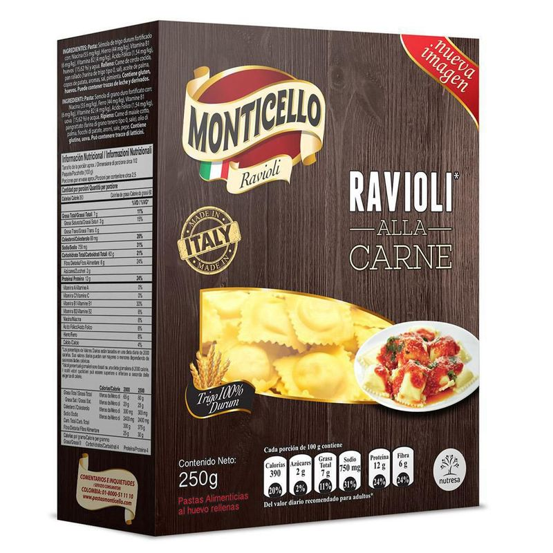 Pasta-Ravioli-Alla-Carne-X-250-gr-209447_a