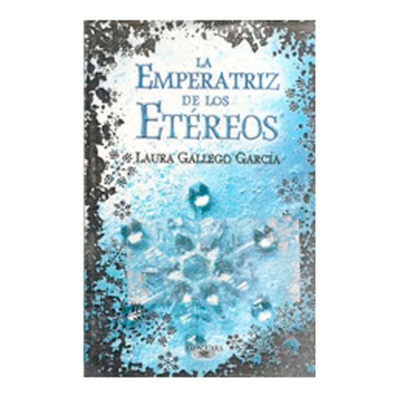 La-Emperatriz-De-Los-Etereos-1316858_a