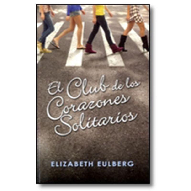 Club-De-Los-Corazones-Solitari-591370_a