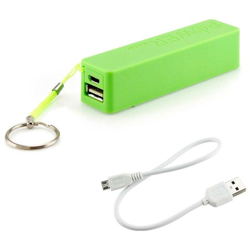 Cargador-Externo-Power-Bank-2600-De-Emergencia-Verde