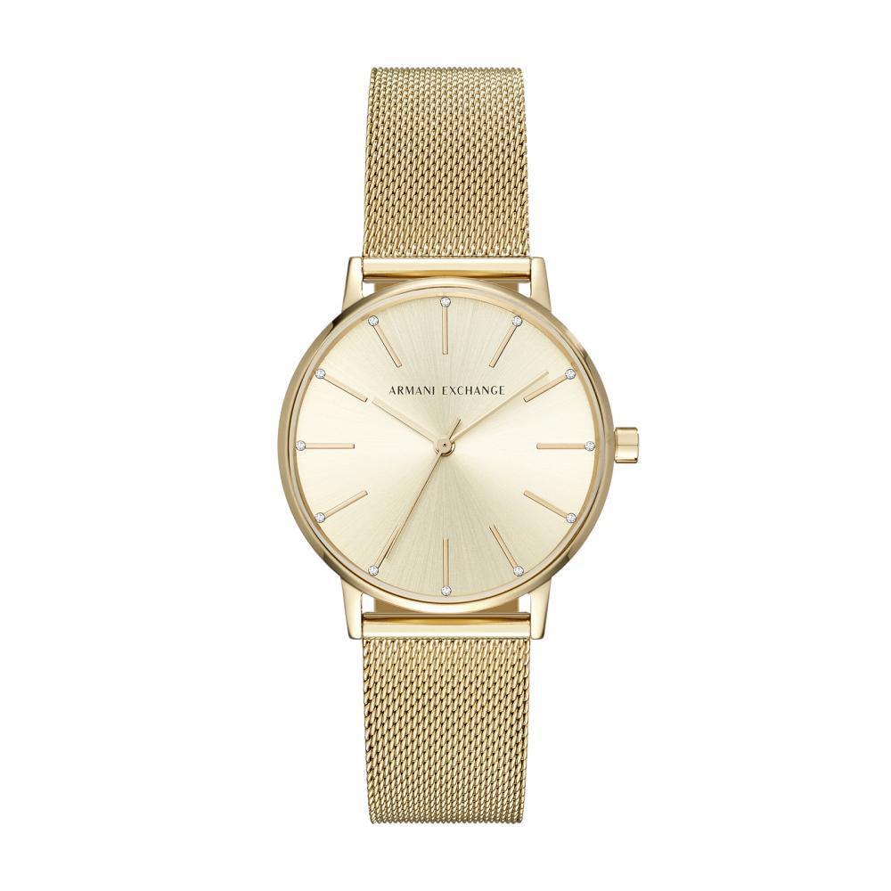 Reloj Armani para Mujer Lola AX5536