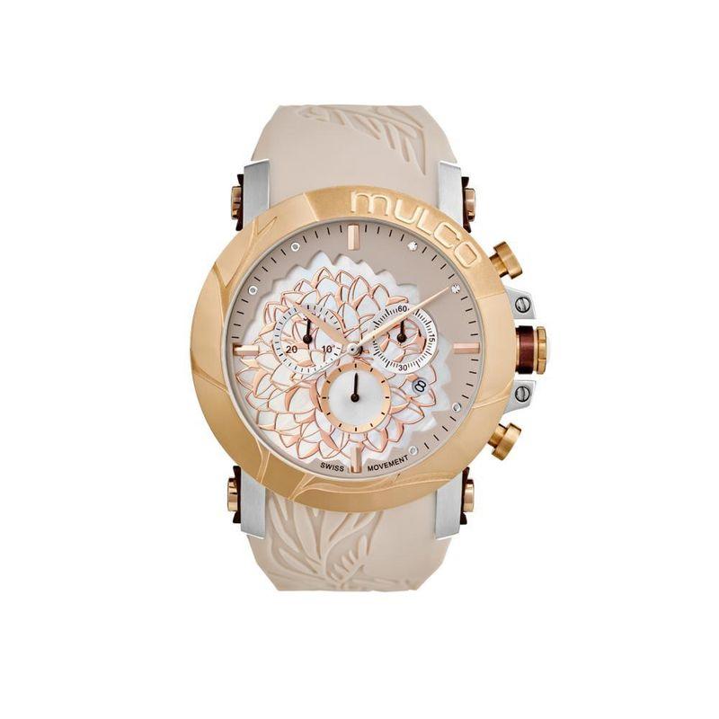 Reloj-Mulco-para-Mujer---La-Fleur-Hortensia-MW-3-14067-113