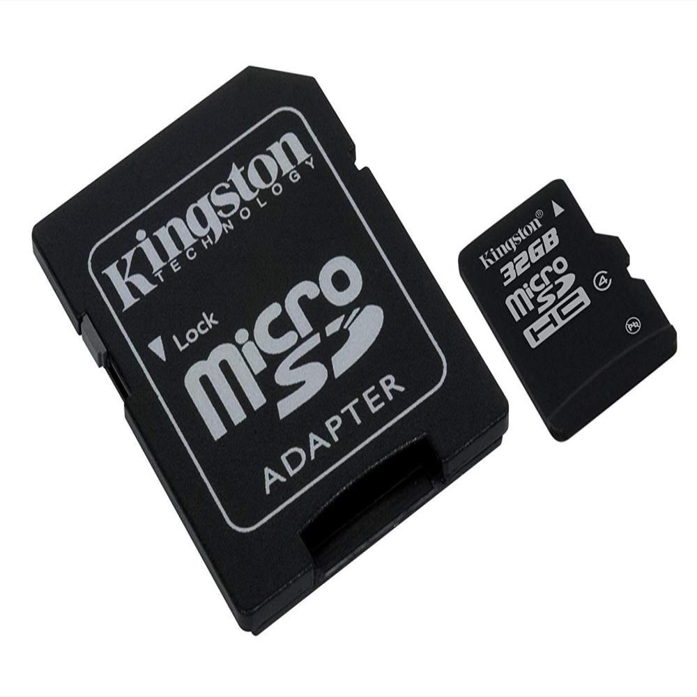 MTEC acu Batería F Casio Casio Exilim ex-h30 ex-zr800 ex-zr1000 np-130 Battery