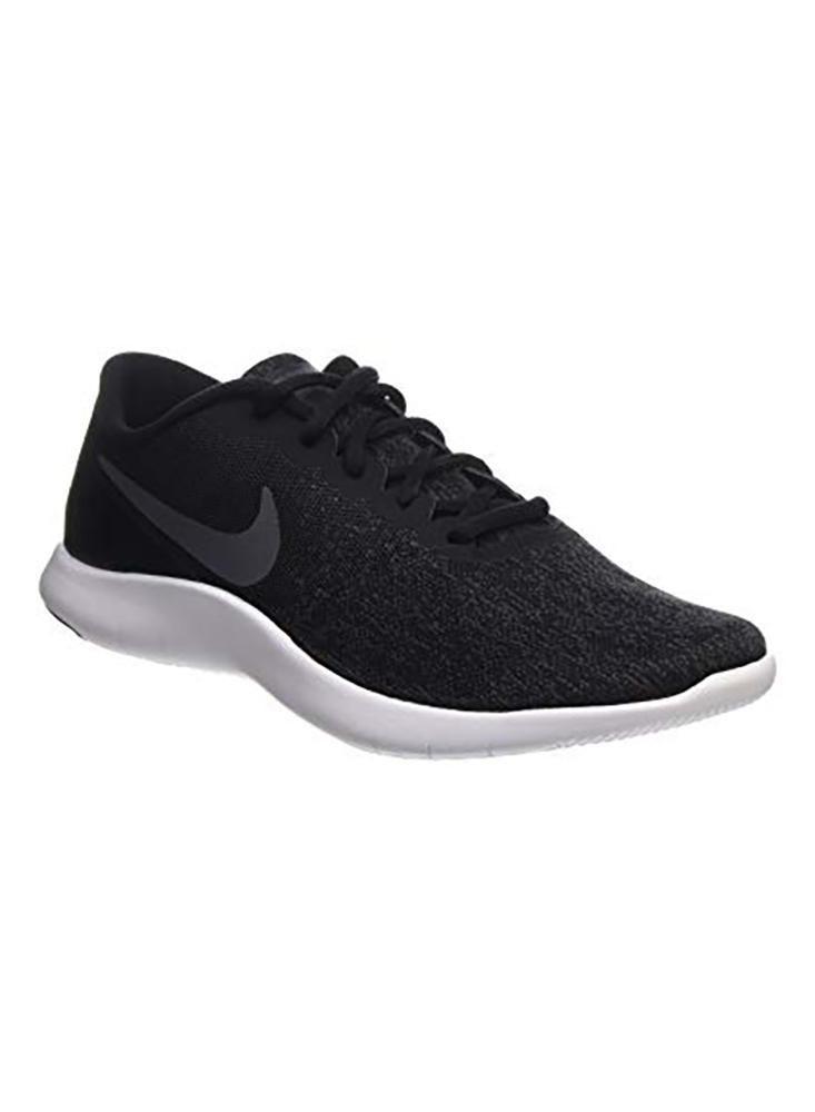 Tenis-Hombre-Nike-Flex-Contact-1522739_a