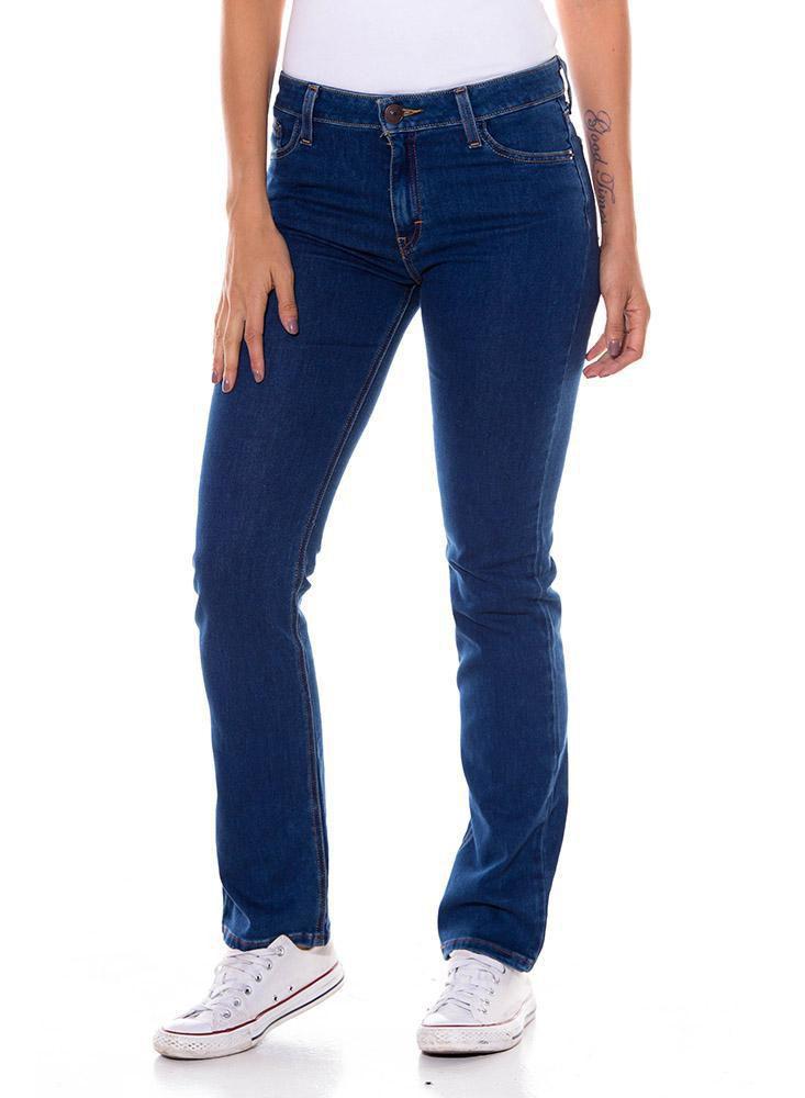 reunirse código promocional compras Jeans Levis 556 Basico