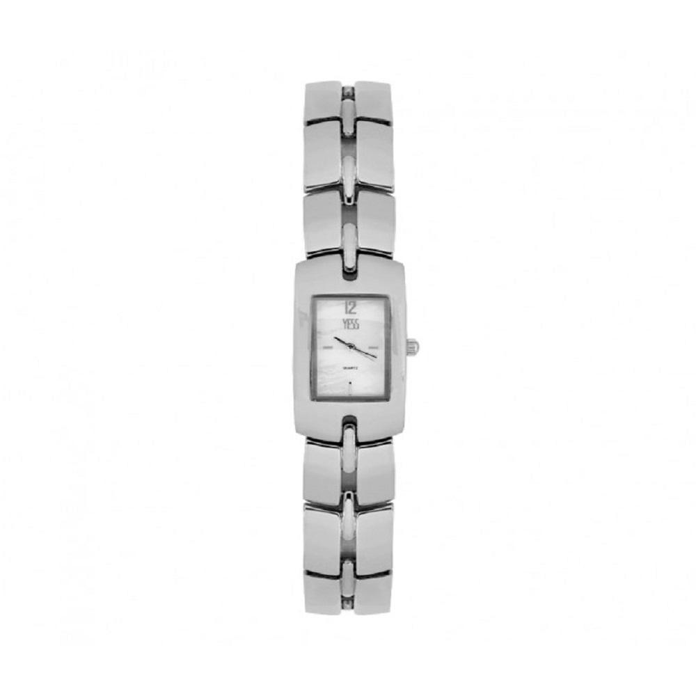 Reloj Yess 5182L 02 para Mujer   Éxito