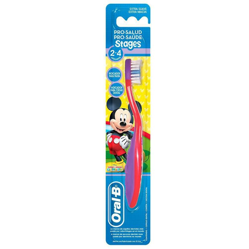 Cepillo-Kids-Mickey-47338_a