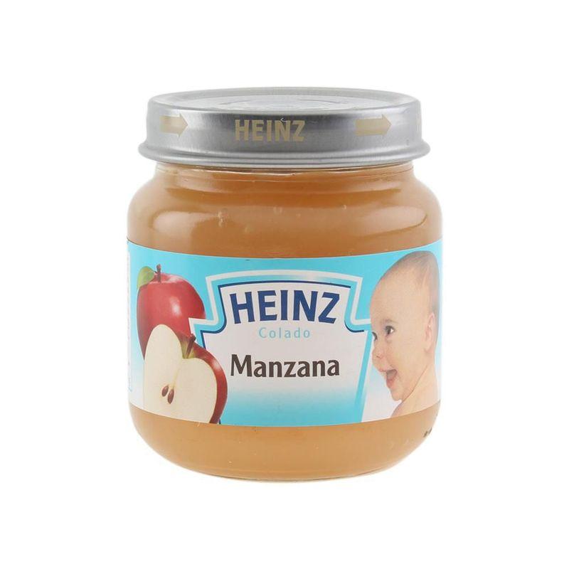Compota-Manzana-Frasco-420192_a