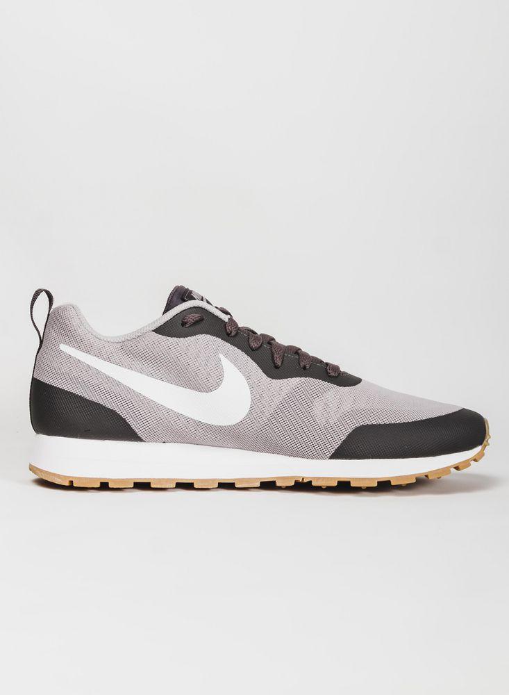 Tenis hombre Nike Md Runner 2 19