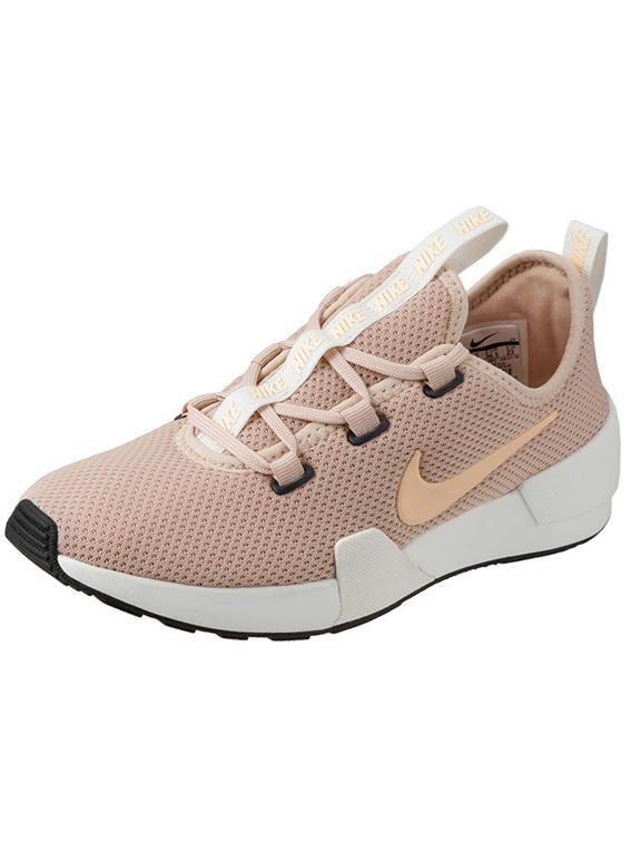 Tenis mujer W Nike Ashin Modern