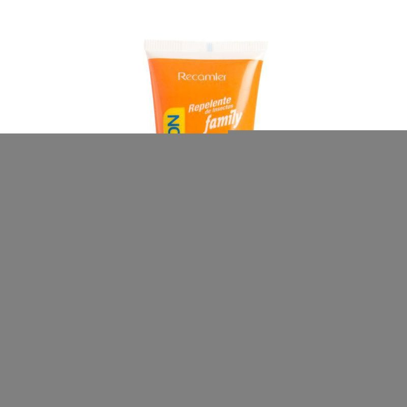 Repelente-Bacterion-Crema-836618_a