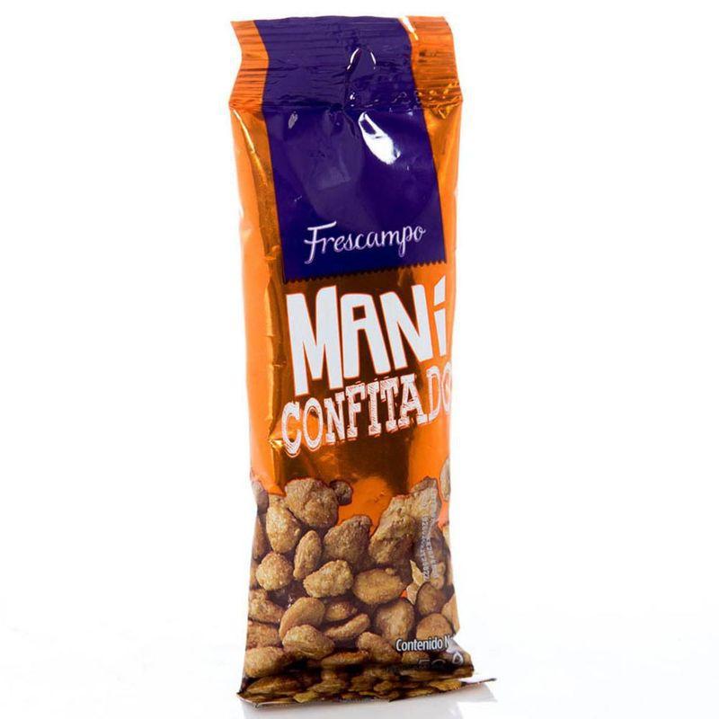 Mani-Confitado-1432211_a