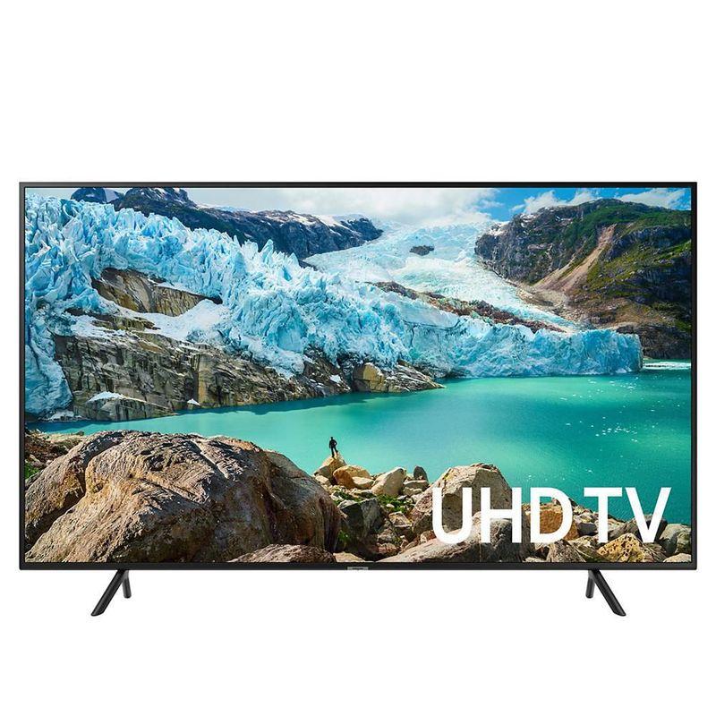 Televisor-LED-Samsung-75-Pulgadas-UHD-4K-Smart-TV-Serie-7-1497636_a