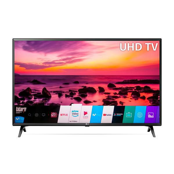 Tv-Led-LG-177-Cms-70-Uhd-Smart-1558781_a