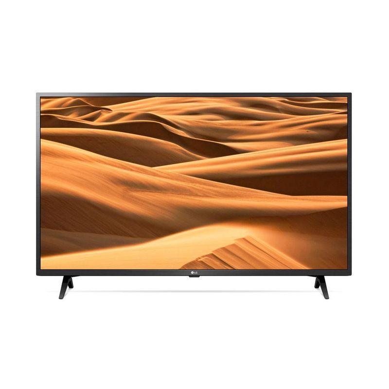 TV-LED-127CM-50-UHD-SMART-1606045_a