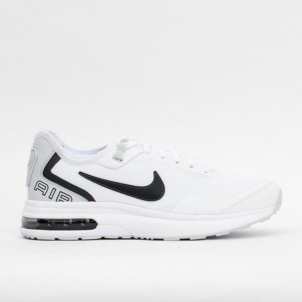 Tenis Hombre Nike Air Max Lb