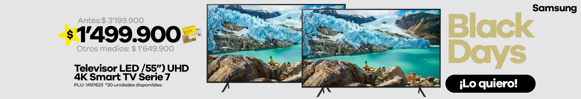 televisor-led-samsung-65-pulgadas-uhd-4k-smart-tv