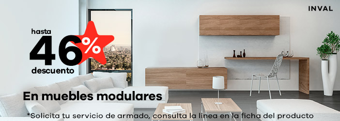 muebles-modulares