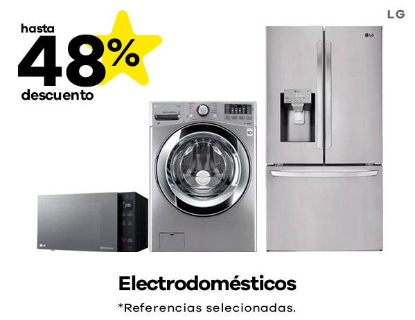electrodomesticos-lg