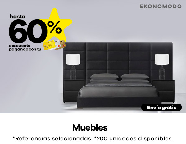 muebles-ekonomodo
