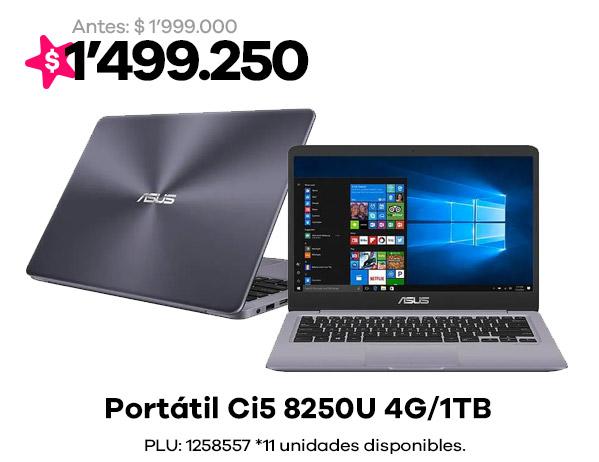 computador-portatil-asus-intel-core-i5-4gb-1tb-14-pulgadas