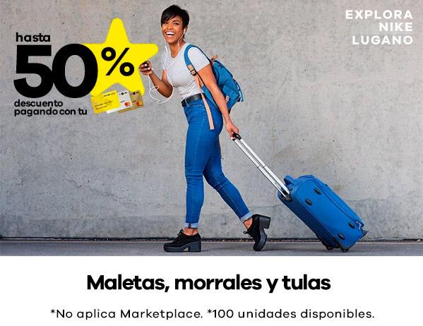 maletas_morrales_tulas
