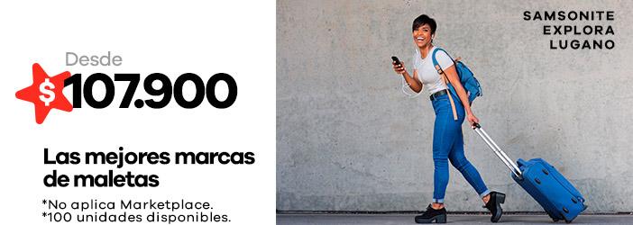 mejores_marcas_maletas