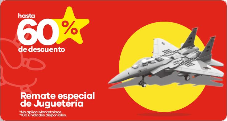 remate_especial_juguetería