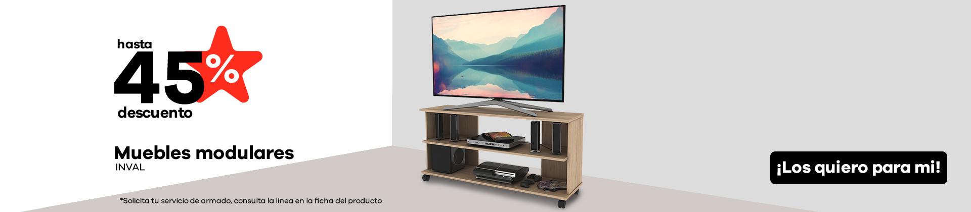 muebles-modulares-inval