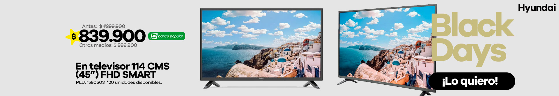 televisor-led-hyundai-114-cm-45-pulgadas-fhd-smart