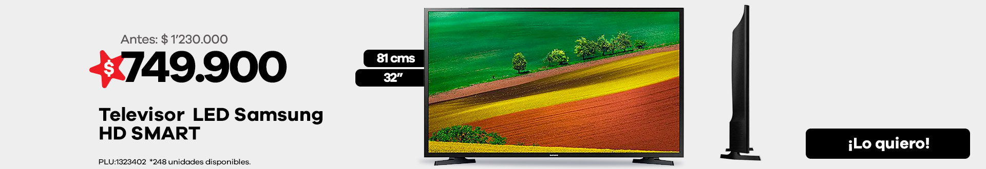 televisor-led-samsung-32-pulgadas-hd-smart-tv-serie-4