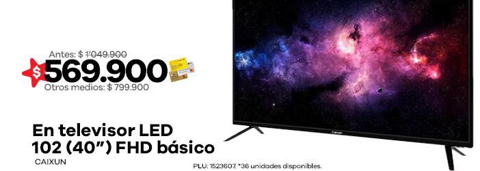 televisor-led-102-40-fhd-básico