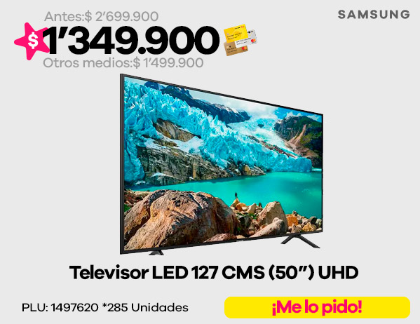 televisor-led-samsung-50-pulgadas-uhd-4k-smart-tv-serie-7