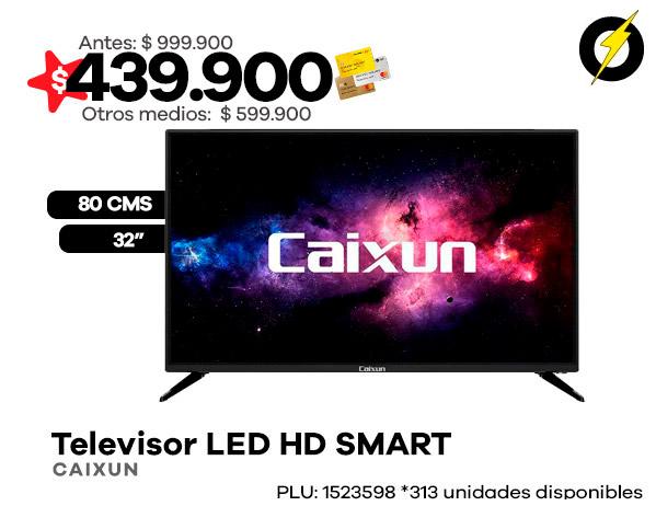 tv-led-80-cms-32-hd-smar