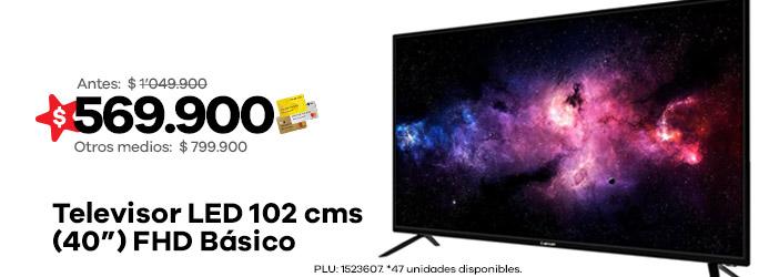 tv-led-102-40-fhd-basico
