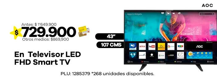 tv-led-107cms-43-fhd-smart