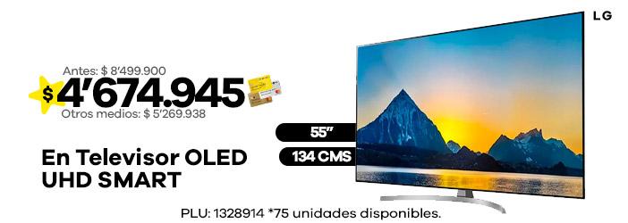 tv-oled-134cms-55-uhd-smart