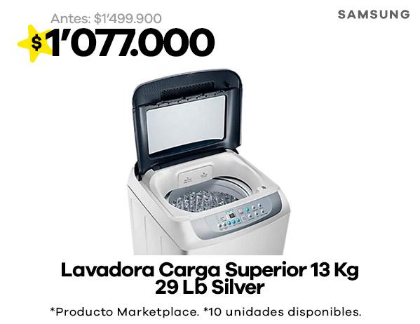 lavadora-13kg
