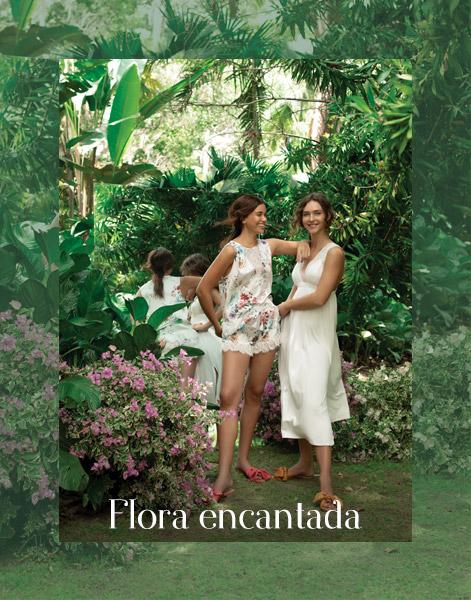 flora_encantada