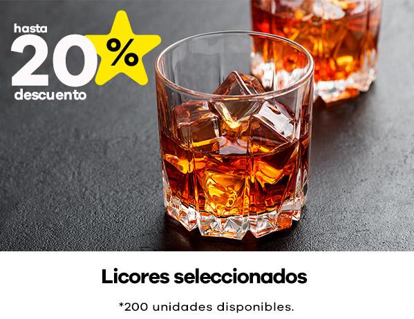 licores_seleccionados